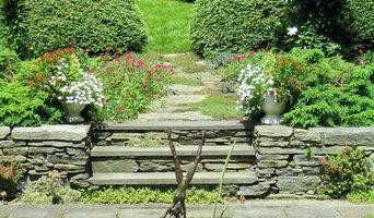 Beecher Hill Residence