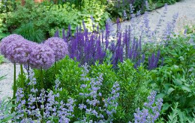 Pro Panel: 3 UK Experts on Creating an Uplifting Sensory Garden
