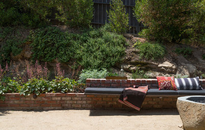These Clever Landscape Designs Rise to the Challenge