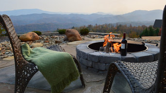 Best of 2016 Fire Pit in Sevierville, tN