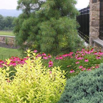 Bethlehem Pennsylvania Estate