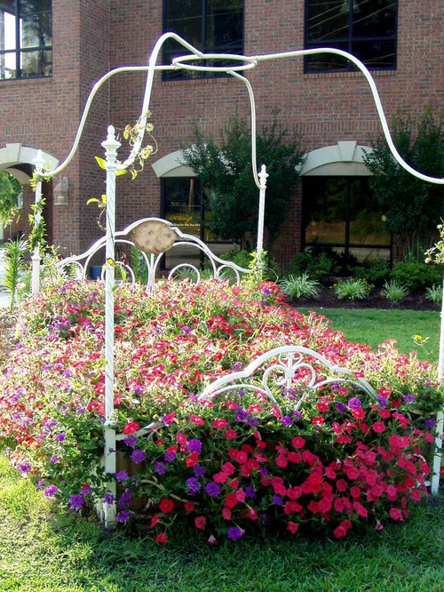 Flower Garden Ideas flower garden ideas and designs Saveemail