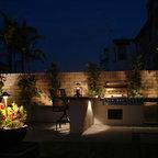 Paver Walkway Design Ideas Contemporary Landscape