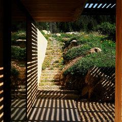 Blasen Landscape Architecture San Anselmo Ca Us 94960