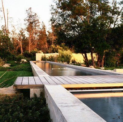 Aboveground Pool Home Design Ideas Pictures Remodel And Decor
