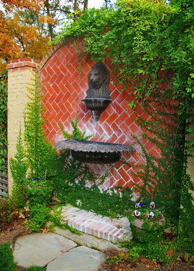 Great classico giardino by bob elam apld with mattonelle da giardino - Mattonelle per giardino ...