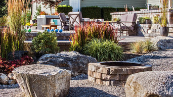 Top 25 Landscaping Companies Seattle Wa With Reviews