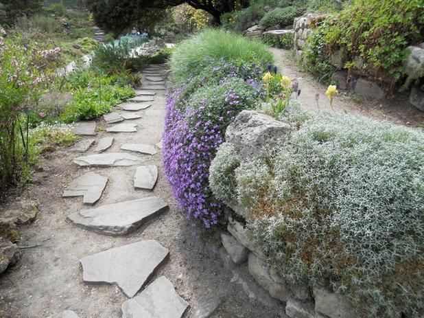 Klassisch Garten By Paintbox Garden