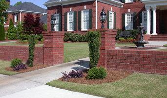 Boylston Residence