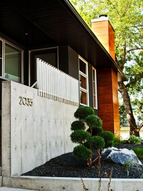 Houzz Calgary Landscape Design Ideas Amp Remodel Pictures