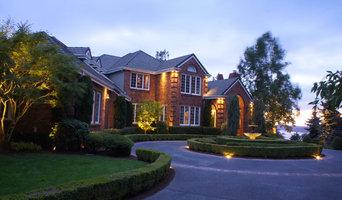 Brick Estate