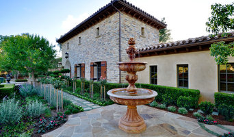 Best Landscape Architects And Designers In San Diego | Houzz