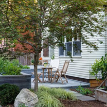 10 Front Yards with Awesome Curb Appeal