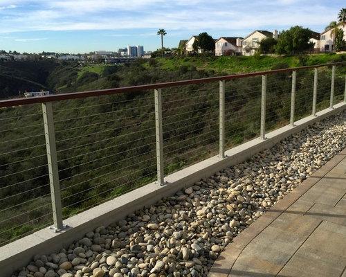 Diy cable railing kits save solutioingenieria Gallery