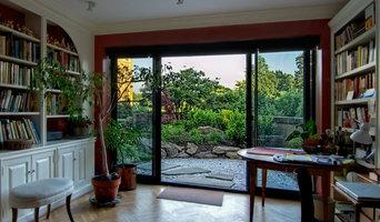Carla Ellern Landscape Architecture | DC MD VA