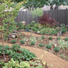 backyard creations llc 5 reviews 12 projects frisco tx