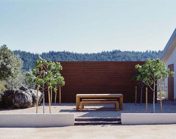 Garten Trennwände war nett ideen für ihr haus design ideen