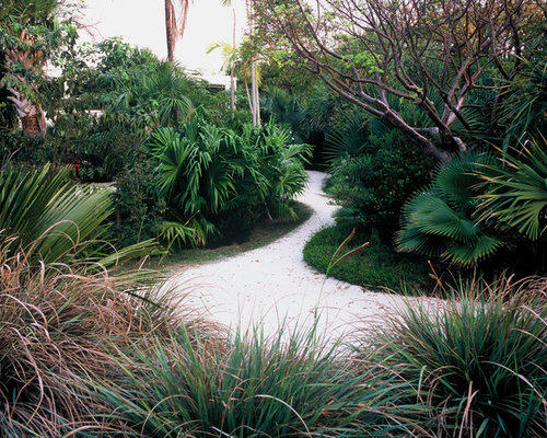 212 florida keys landscape design photos - Florida Landscape Design Ideas