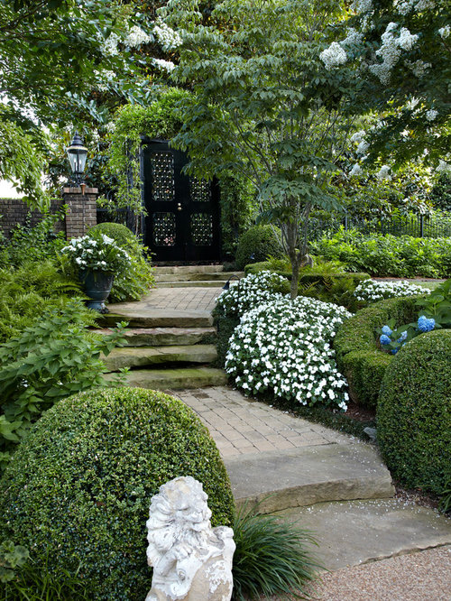 serenity garden design ideas remodel pictures houzz