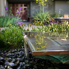 7 Tips for Saving Water in Your Landscape