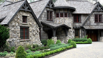 Cashiers Residence