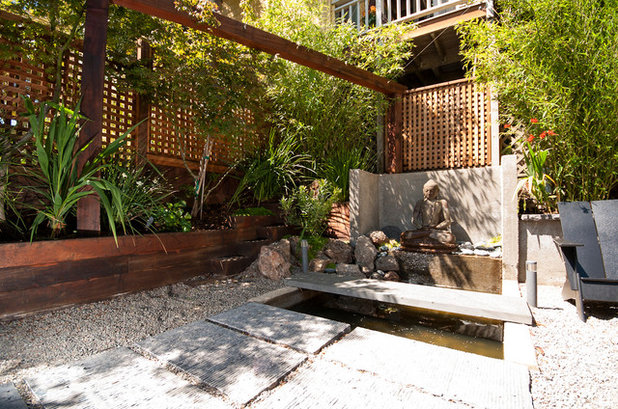 3 Steps to Choosing the Right Plants for Your Urban Garden