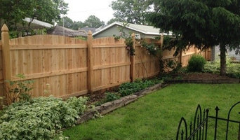 Fencing And Gates Omro  Contact