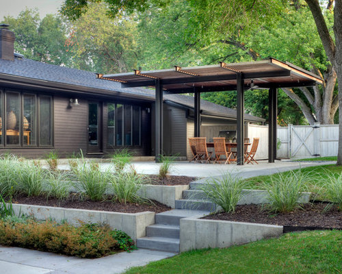 saveemail - Retaining Wall Designs Pictures