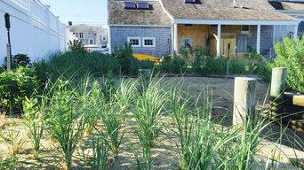 Centerville Coastal/Bulkhead Restoration