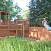 10 Backyard Additions for Active (and Not-So-Active) Kids