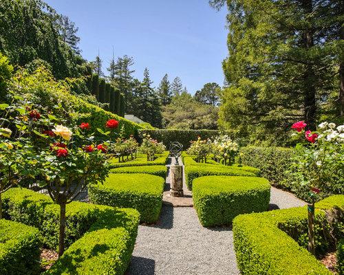 best parterre garden design ideas  u0026 remodel pictures
