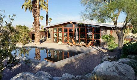 Images for modern homes