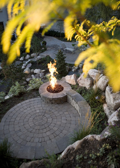 Have by Utah Landscaping