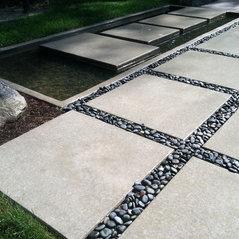 Greensource Design Build Bob Oster Designs Cleveland