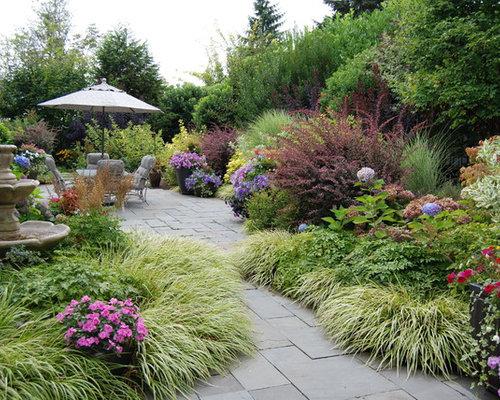 Jardinería de Invierno | Plantas para el color del invierno | Consejos para jardinería HouseLogic