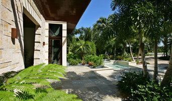 Coastal Gardens Landscape Services