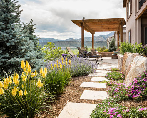 saveemail ch landscaping - Backyard Landscaping Design Ideas