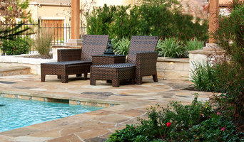 Best Swimming Pool Builders In The Woodlands Tx Houzz