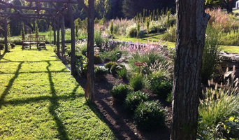 articles on gardening pointers