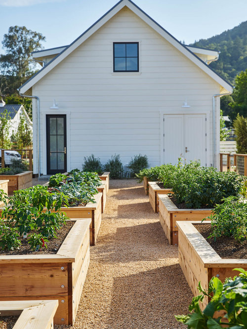 Best Landscape Design Ideas Remodel Pictures Houzz