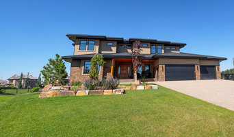 Best Architects And Building Designers In Sherwood Park AB