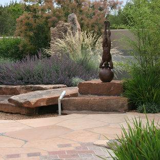 Albuquerque Salvage Yards >> 75 Most Popular Contemporary Albuquerque Landscaping ...
