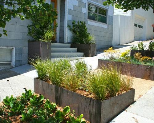 Emejing Planter Design Ideas Photos - Amazing Decorating Ideas ...
