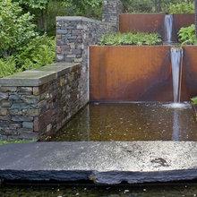 Stone & Water