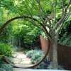 Elevate the Garden With Understated Art Pieces