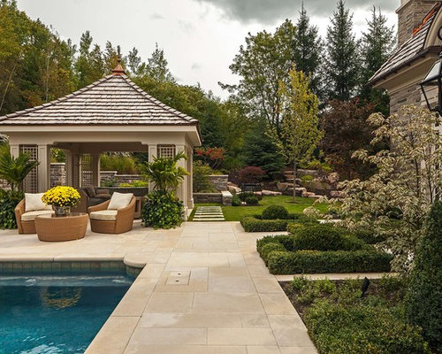 Patio Surfaces Home Design Ideas, Pictures, Remodel and Decor on Patio Surfaces Ideas id=99886