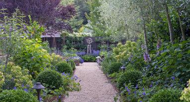 Best 15 Landscape Architects Landscape Designers In Marin County Ca Houzz Au