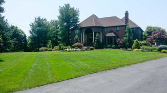 Country Lawn Care, Inc