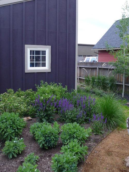 Color scheme with gray garden design ideas renovations for 88 kirkland salon reviews