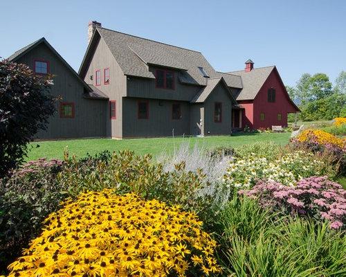9 mejores flores para el diseño del jardín & nbsp; | & nbsp; | Reader's Digest